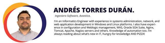 Andrés-Torres