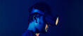Virtual Reality (VR), Augmented Reality (AR), and the Future of Business