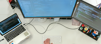 Escribir un contenedor IoC mínimo en C#