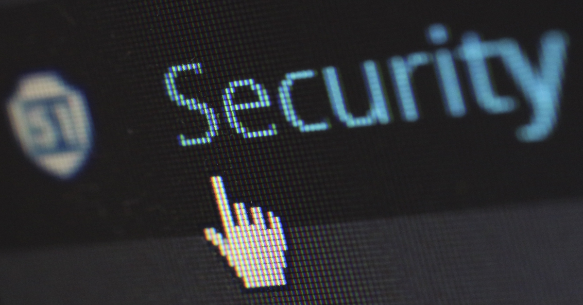 What is Cybersecurity? - a Practical Approach