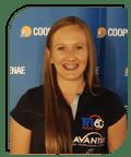 Cyndy Cortés, QA Manager: El éxito es