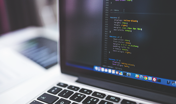 Developers and Security: A Love/Hate Relationship |Yasyf Mohamedali