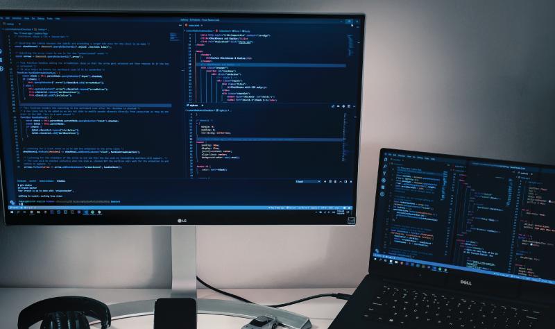 ¿Qué son los servicios de ingeniería DevOps?