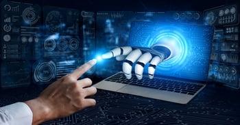 Procesamiento del Lenguaje Natural con Machine Learning