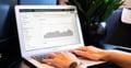 Search Engine Optimization Interpretations and Site Ranking