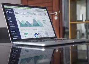El papel del marketing digital en el comercio electrónico