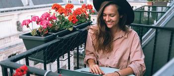Digital Commerce Strategies for Better Customer Engagement