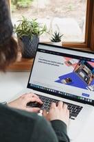 Customizing the E-Commerce Experience