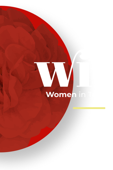 Logo of Wit Week: Soman in Tech.