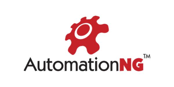 Automation NG