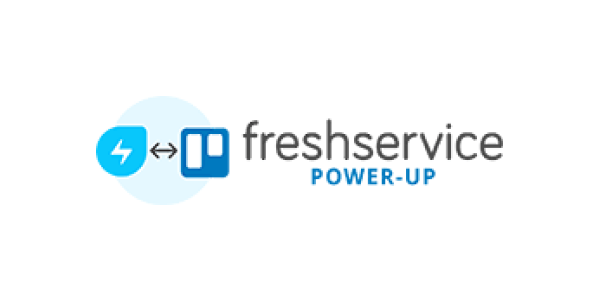 Freshservice Power-up