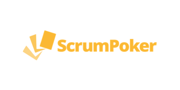 Scrum Poker