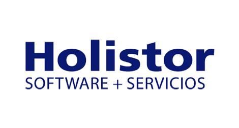 holistor