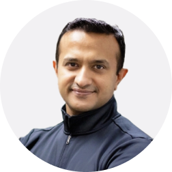 Ram Ganesan