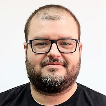 André Scandaroli