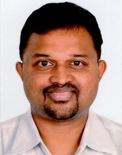 Saravana Kumar Rajiah