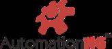 automation-ng-logo
