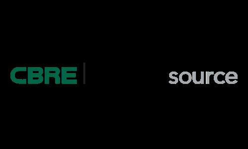 CBRE Facility Source