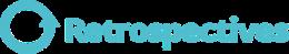 retrospectives-logo