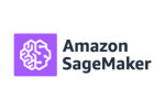 amazon sage maker