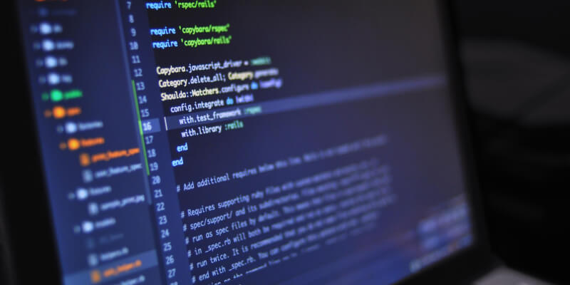 cloud-enablement-development-cloud-programming