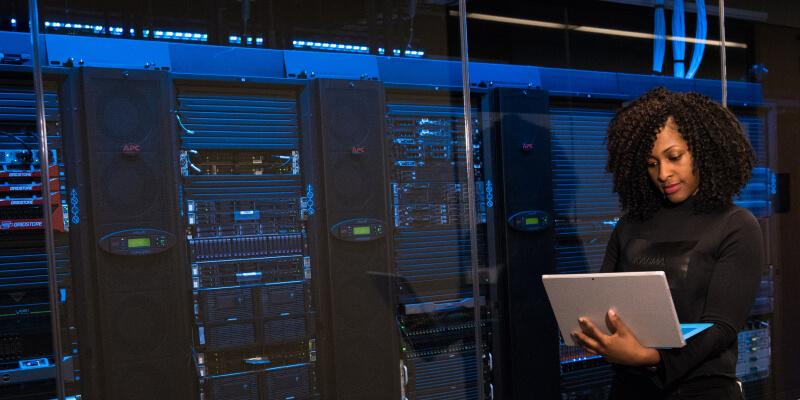 cloud-enablement-development-cloud-server