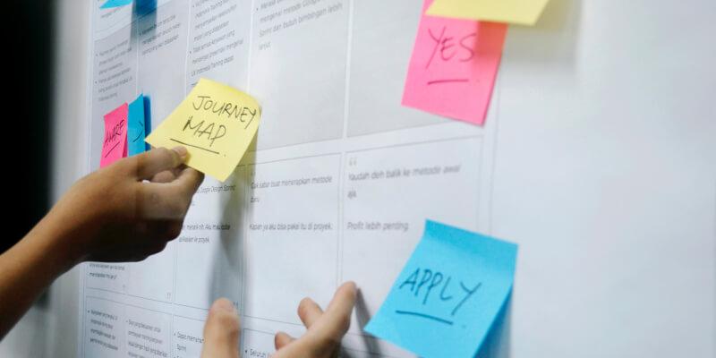 customer-journey-people-creating-customer-journey-map