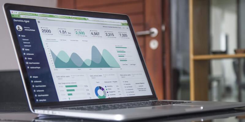 data-science-analytics-analysis